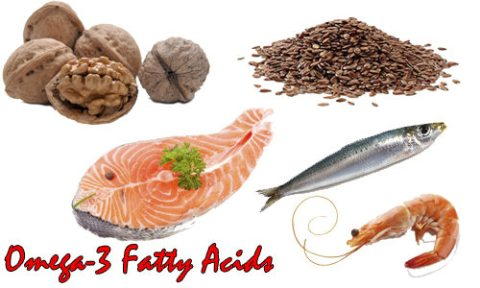 Essential-fatty-acid-to-protect-your-heart